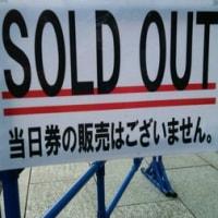 リンゴ・スター&ヒズ・オール・スター・バンド@NHKホール