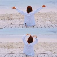 【韓流&K-POPニュース】TWICE 新曲「TT」MV2次ティーザー公開・・