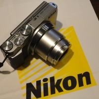 さよなら!3台のカメラさん。こんにちは、よろしく!新しいカメラくん。