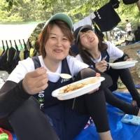 今シーズン初レース!! ~東京大会~