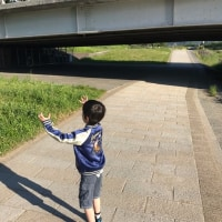 JR京都伊勢丹さんの催事終了しました!そして6.4エンジョイコーヒータイム@立誠小学校ファイナルへ