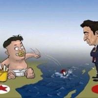 困った時の110番!・・ちょっとヤバすぎる北朝鮮事情!