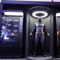 「BATMAN100% ホットトイズ」/泉ガーデンギャラリー