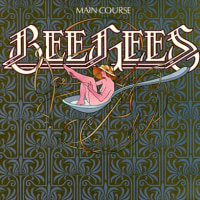 My Favorite Music is My History   Bee Gees