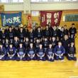 小坂井中学校来校(H29.7.17)