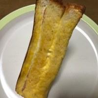 イクちゃんサービス店「コープ五日市」のおいしいパン屋さん