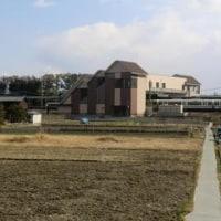 住民から提出されたJR島本駅西地区農地に関する「請願」が委員会審査で不採択に
