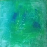 5月31日(水)まで、クラークギャラリー+SHIFTで宮川未都子氏の個展「MY NAME IS CHAPA」が開催