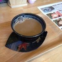 下関市ふじコーヒーに行ってまいりました