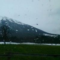 鳥取県スキー指導者研修会