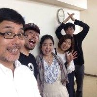 はらぺこペンギン!+BASE3ヶ月連続公演第3弾『Gokko!』