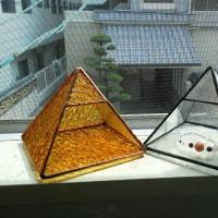 ピラミッド!巻