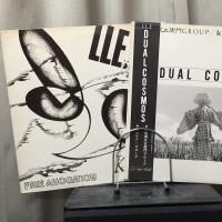 【LLE Label Discography】ネガスフィア/ラクリモーザ/多加美/リビドー/パイディアetc.