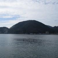 宮城県女川町:震災地の今