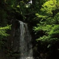 古今和歌集にある滝