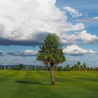ノースヒル ゴルフクラブは ホテルも素晴らしかった!