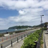 町内バスハイクツアー、伊都菜彩