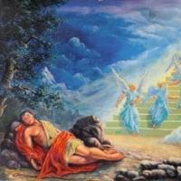 聖書について…その② 信仰って何? そして 『信仰によって分かること・・・四つ。』