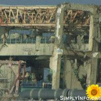 何も終わってはいない -福島第一原子力発電所の状況を考える-