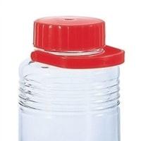 果実酒瓶 梅酒瓶