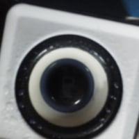 【Ag-power5、コーティングチューン!家庭にあるスピーカーの音質が変わります】新世代ボディーコートです。よろしく