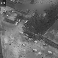 シリア・イラクで相次ぐ米軍空爆による民間人大量犠牲の報道 事実に向き合わないトランプ政権