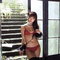 吉木りさ(Risa Yoshiki)@Tumblr pics ⑥