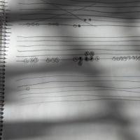 オリジナル楽譜