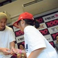 6.25(日)1000-ULTIMATE GAME-小倉★バトル結果レポート!!!