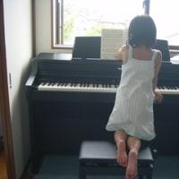 電子ピアノ購入!