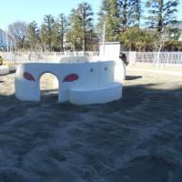 大型砂場-1の3