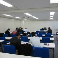 税務セミナー「経営に役立つ決算書の見方」
