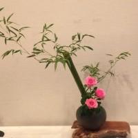 勝北春の文化祭