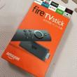 話題のアマゾン Fire TV Stickを購入したけど、これは人を廃人にするツールだねヽ(゚∀。)ノ