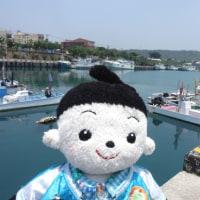 大型連休(GW)の台湾旅行 その15
