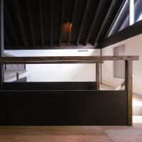 日本の美を伝えたい―鎌倉設計工房の仕事 217