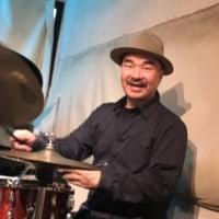 UKP Jazz Club2017