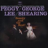 ペギー葉山はジャズ歌手だった?