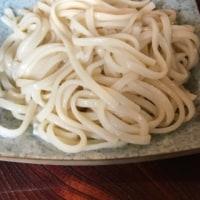 越後湯沢旅 1日目