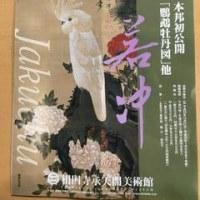冬の京都旅 3日目