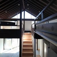 日本の美を伝えたい―鎌倉設計工房の仕事 213