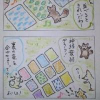 まるココの日々(48)