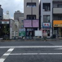 ゆで太郎 '17夏メニュー投入 / 価格改定