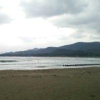 12月10日 日本海