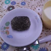 鰆のチーズ焼き