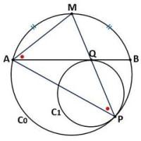 日本数学オリンピックの難しい問題(14)