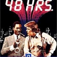 選曲も映画もひと味違う、テレオのおすすめ映画!・・・今、80sのヒーロー、エディー・マーフィーが激熱!!