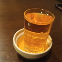 大宮『なごみ』でお気軽な一杯!