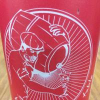 【輸入ビール】インポーターリスト / Importer's list of craft beers