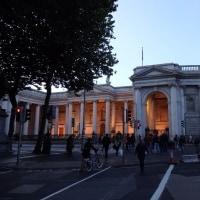 アイルランド・英国紀行(2015年9月)(104)